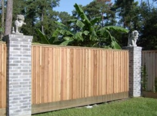 fence02