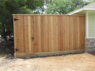 fence03