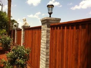 fence05