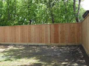 fence08