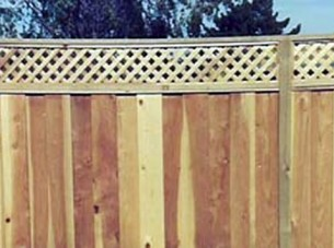 fence09
